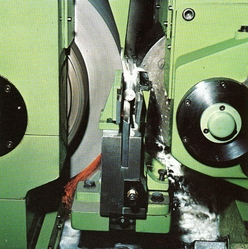 CenTec Consulting Centerless Grinding